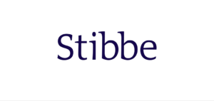 Stibbe logo
