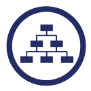 Berkeley Publisher_Berkeley Studio icoon