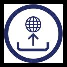 Berkeley Publisher_Berkeley Webserver icoon