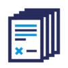 Documentautomatisering_documentassemblage