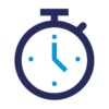 Documentautomatisering_efficient