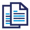 Documentautomatisering_uniformiteit