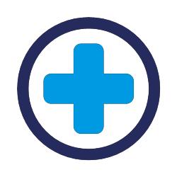 Gezondheidszorg_Medische-triage