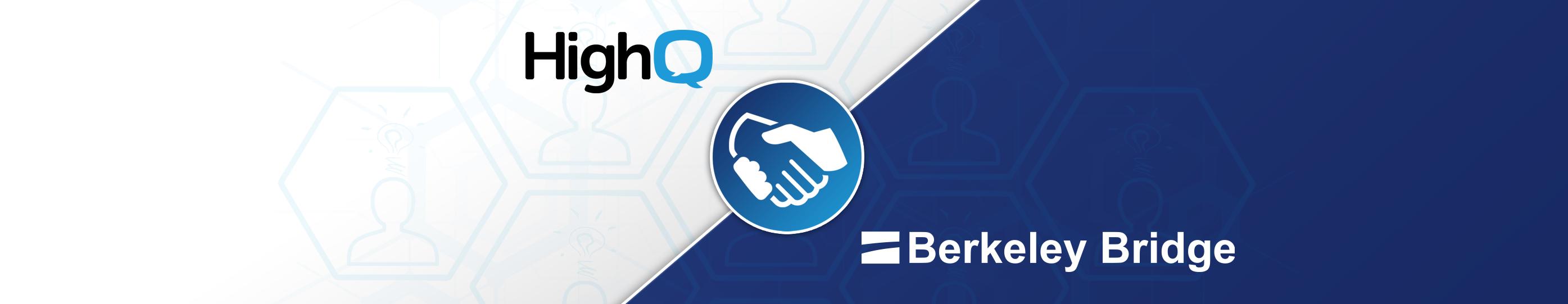 HighQ-BerkeleyBridge-Partnership
