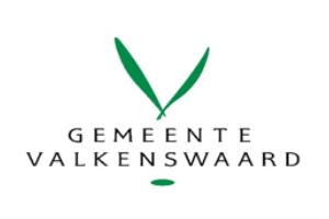 gemeente-valkenswaard-logo