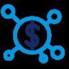 investment-model