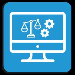 legaladvicesystems
