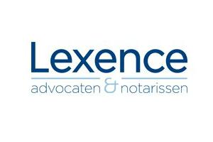 lexence-logo