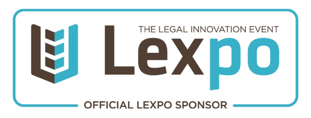 lexpo-sponsor