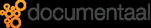 logo_Documentaal_trans