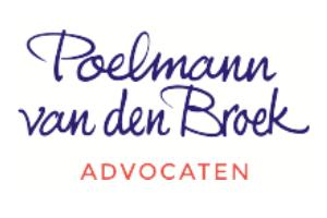 poelmanvandenbroek-logo